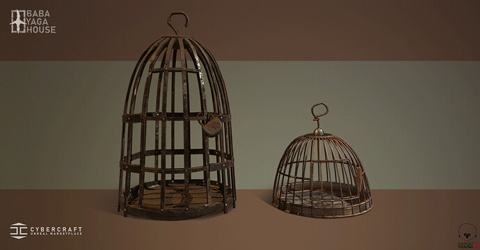 11-Cages.jpg