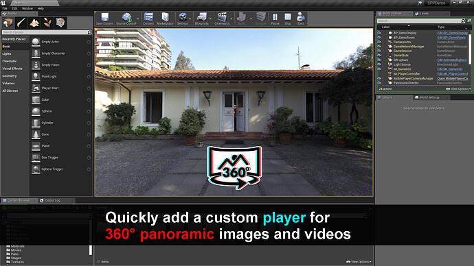 SPP_Screenshot_01.jpg