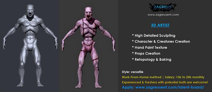 3D Artist.jpg