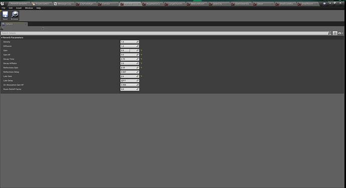 Screenshot-20200309-18.26.23.png