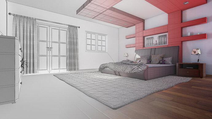 interactive_apartment_visualisation__1_by_kentinhozdr-d9nm7nq.jpg