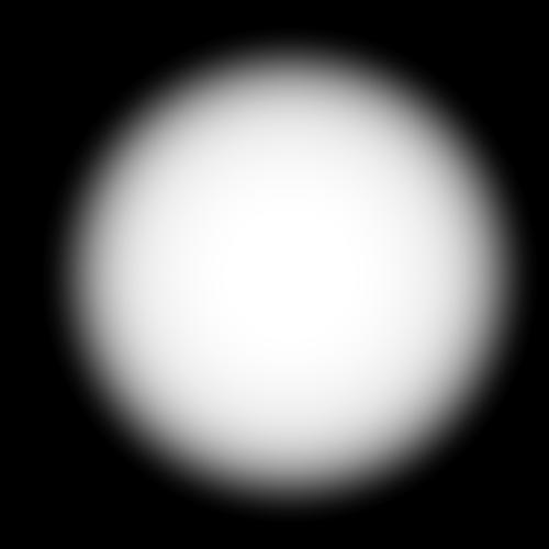 image_206665.png