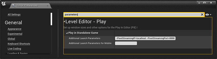 PlayInEditorPixelStreaming.jpg