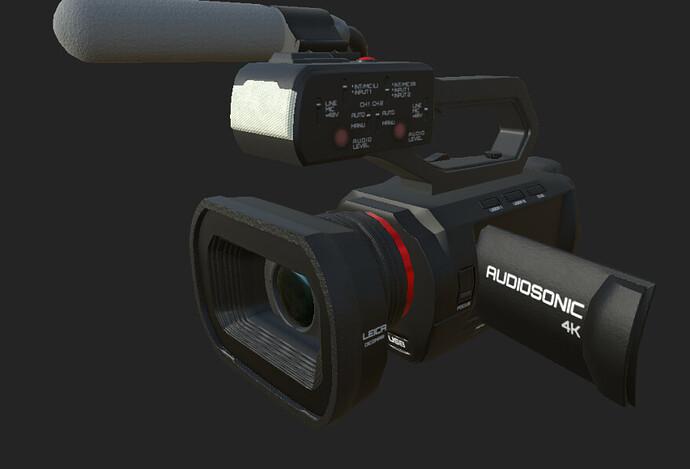 cam02.jpg