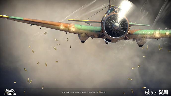 sami-graphic-war-thunder-breda-ba65-k14-01