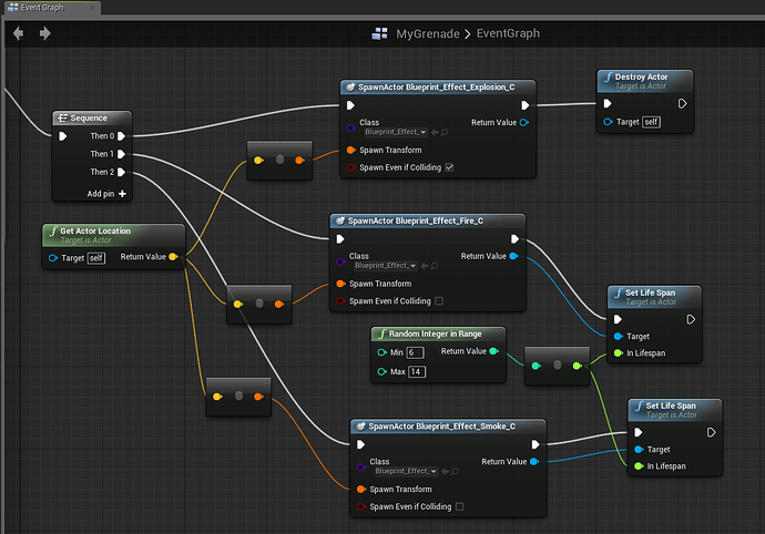 grenade-blueprint-fixed.png