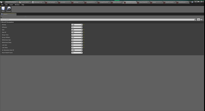 Screenshot-20200309-18.26.38.png