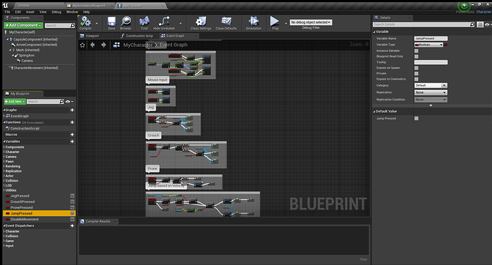 BlankUE4Tutorial--Unreal-Editor-5_7_2020-10_50_38-PM.png