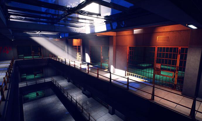 jail_05.jpg