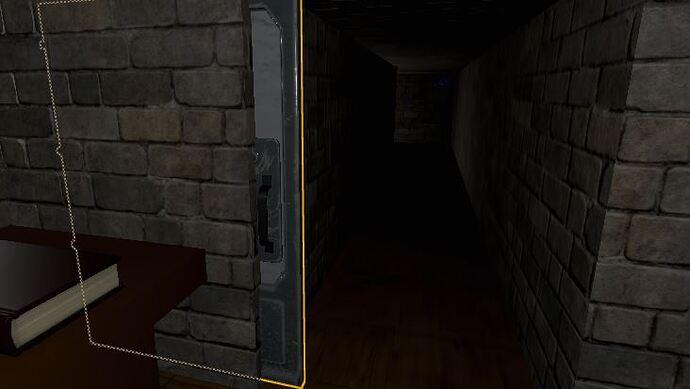 DoorProblem.JPG