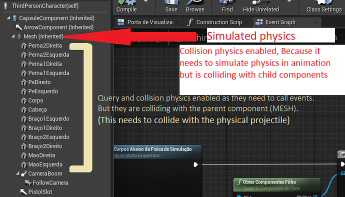 HELP COLISION.png