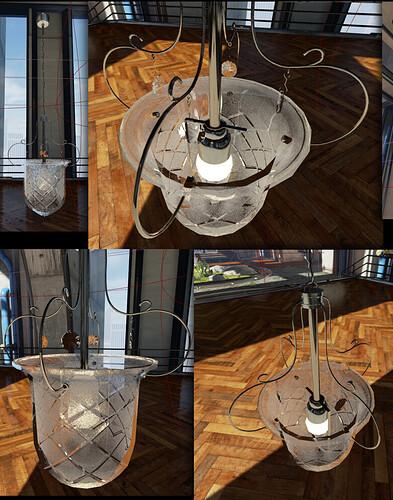 LampB1.jpg