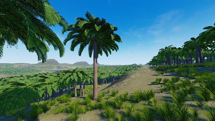 Island_Pack_Imahe_04.jpg