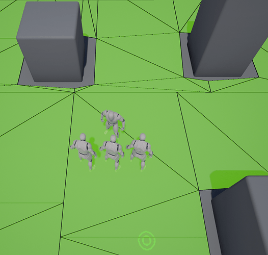How to find a path with dynamic obstacle in NavMesh-2.png