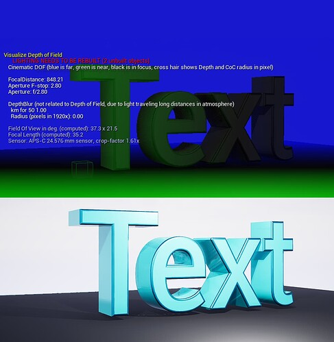 Depth_of_Field_Sample