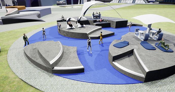 park-geometry2kl.jpg