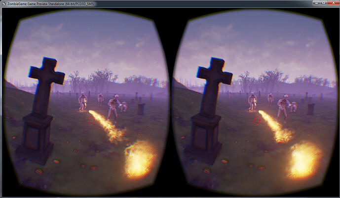 VR_Beta.jpg