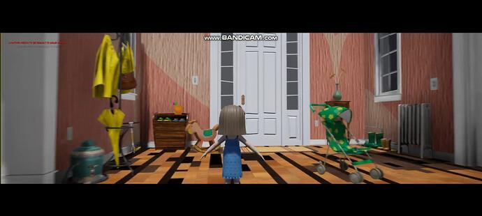 Screenshot_20210318-202117_YouTube.jpg