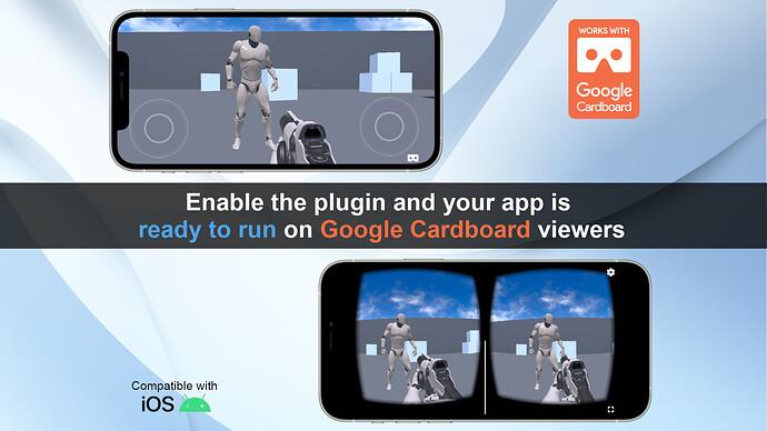 2_plugAndPlay_fps.jpg