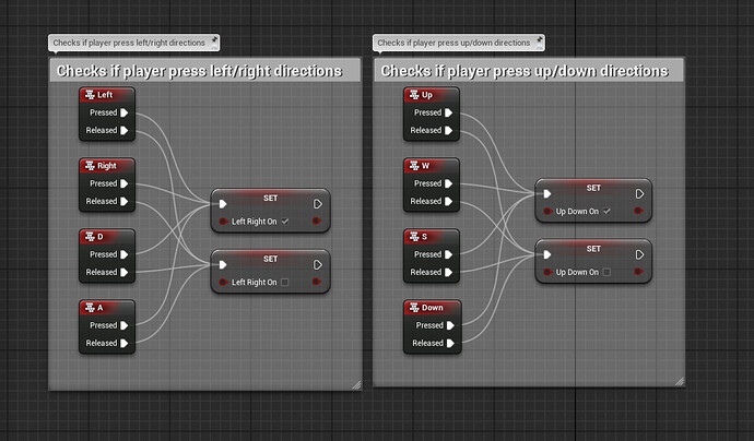 JamG_check_directional_movement.jpg