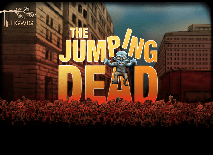 The Jumping Dead Title 1024x768.png