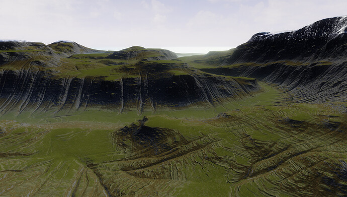 Automatic_Landscape_Material_1_img_07.jpg