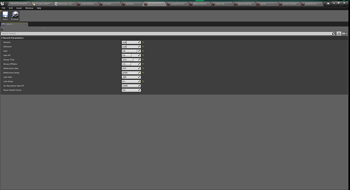 Screenshot-20200309-18.26.26.png