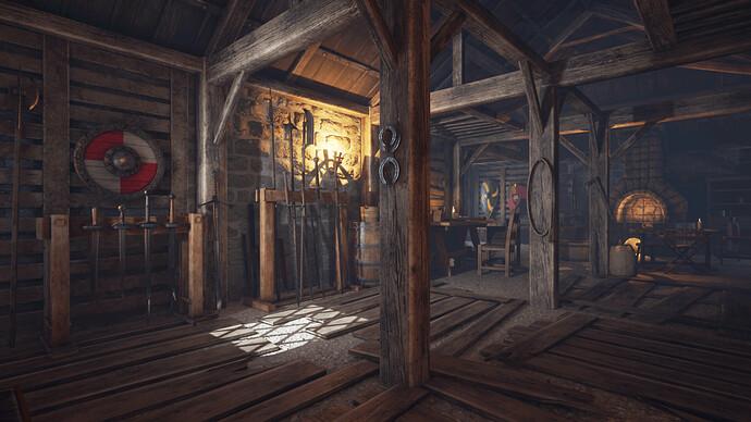 MedievalArmory_screenshot_01.jpg