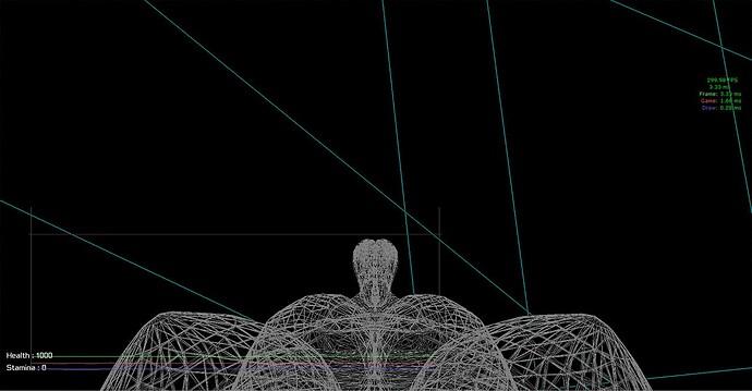 tessellation_02_02ok.jpg
