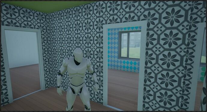 Modular Russian Apartment Building_Screenshot_04.jpg