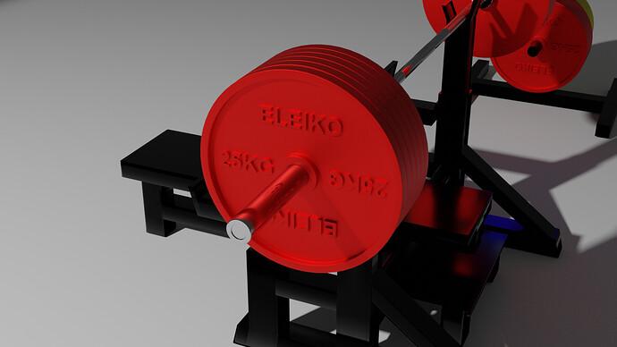 power - gym - 2