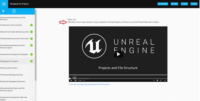 Unreal Error.png