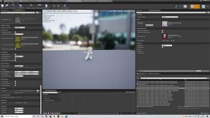Desktop Screenshot 2021.09.02 - 17.28.35.94
