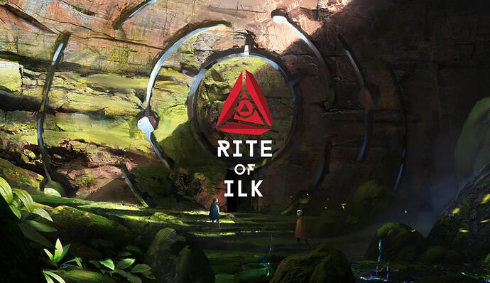 cover_rite_of_ilk_960px.jpg