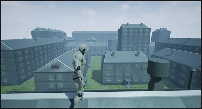 Modular Russian Apartment Building_Screenshot_01.jpg