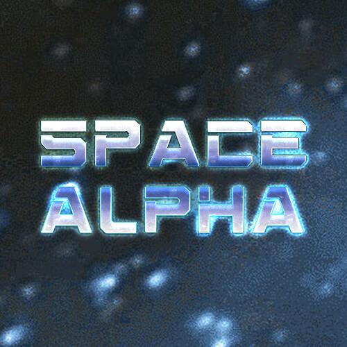 Twitter-Space-Alpha