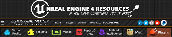 UE4Resources.PNG