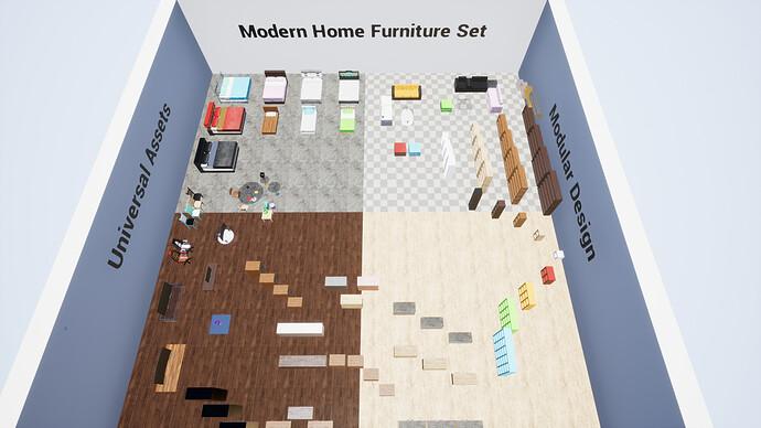 Modern Home Furniture Set 5.jpg