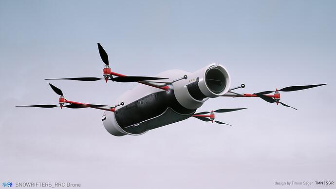 Snowrifters-RCC-Drone-3-by-Timon-Sager-TMN-SGR.jpg
