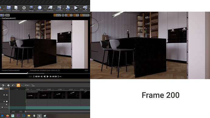 Frame-200.jpg