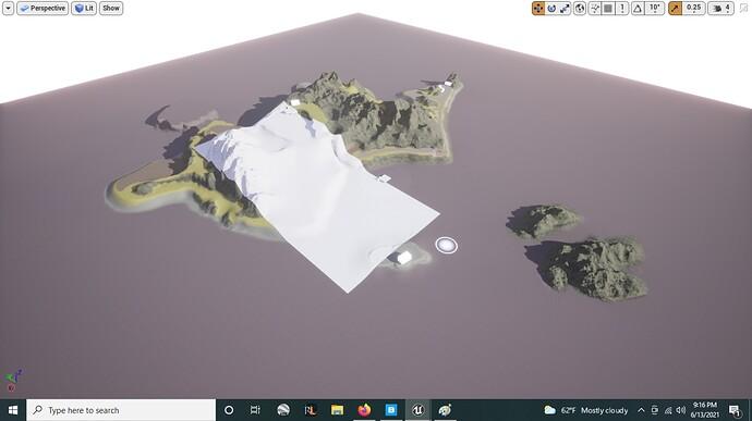 landscapeTextureFail