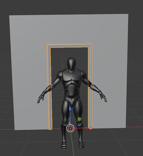 Modular_Doorway_Frame