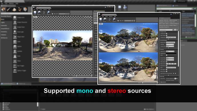 SPP_Screenshot_02.jpg