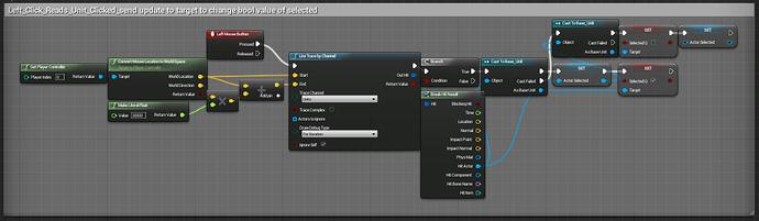 Left_Click_Setup.PNG