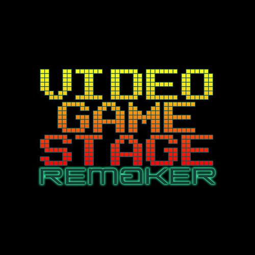 vgsr_logo1.jpg