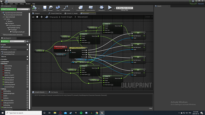 UE4-Project.png