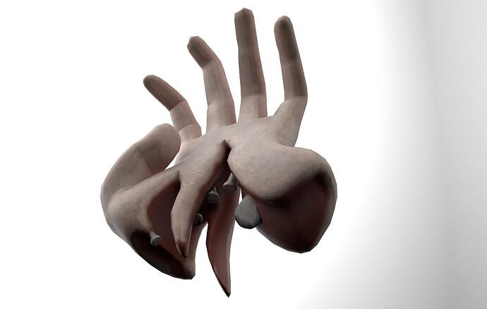 gore_hand_1.jpg