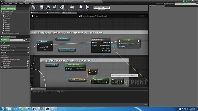 UE4EditorBlueprintSetup.jpg