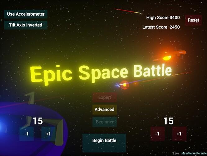 Epic Space Battle 4.jpg