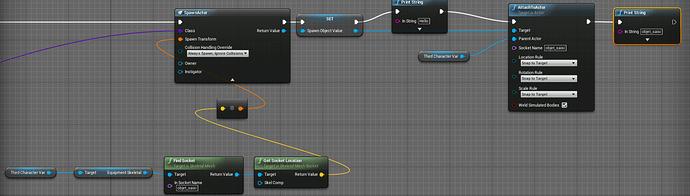 code blueprint.png